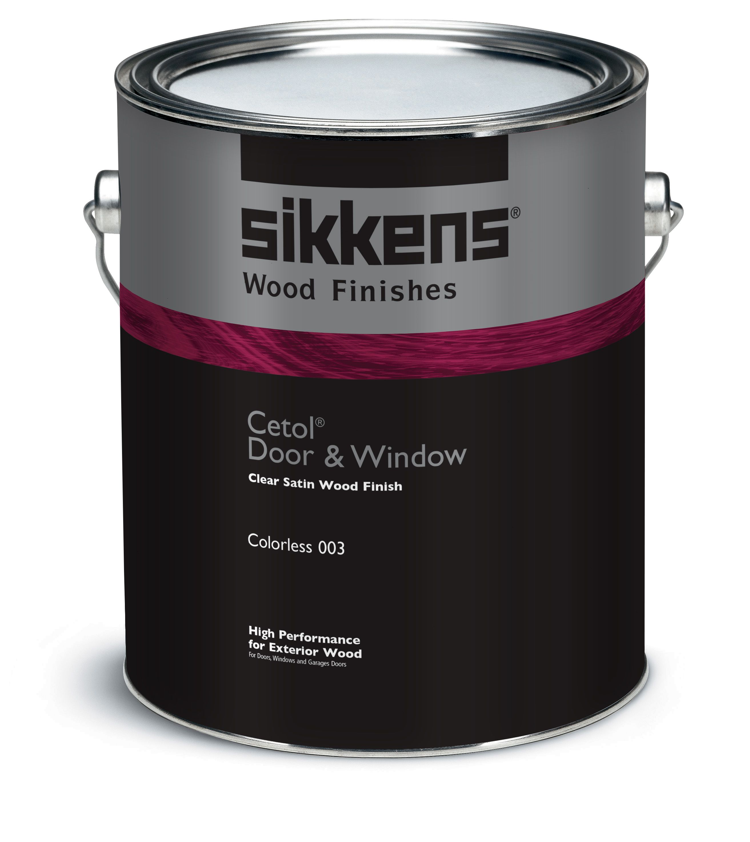 Cetol Door Window Exteriors Sikkens Clear Gloss Or Satin Use On Doors Windows Garage Doors Fiberglass D Log Homes Log Home Decorating Exterior Stain