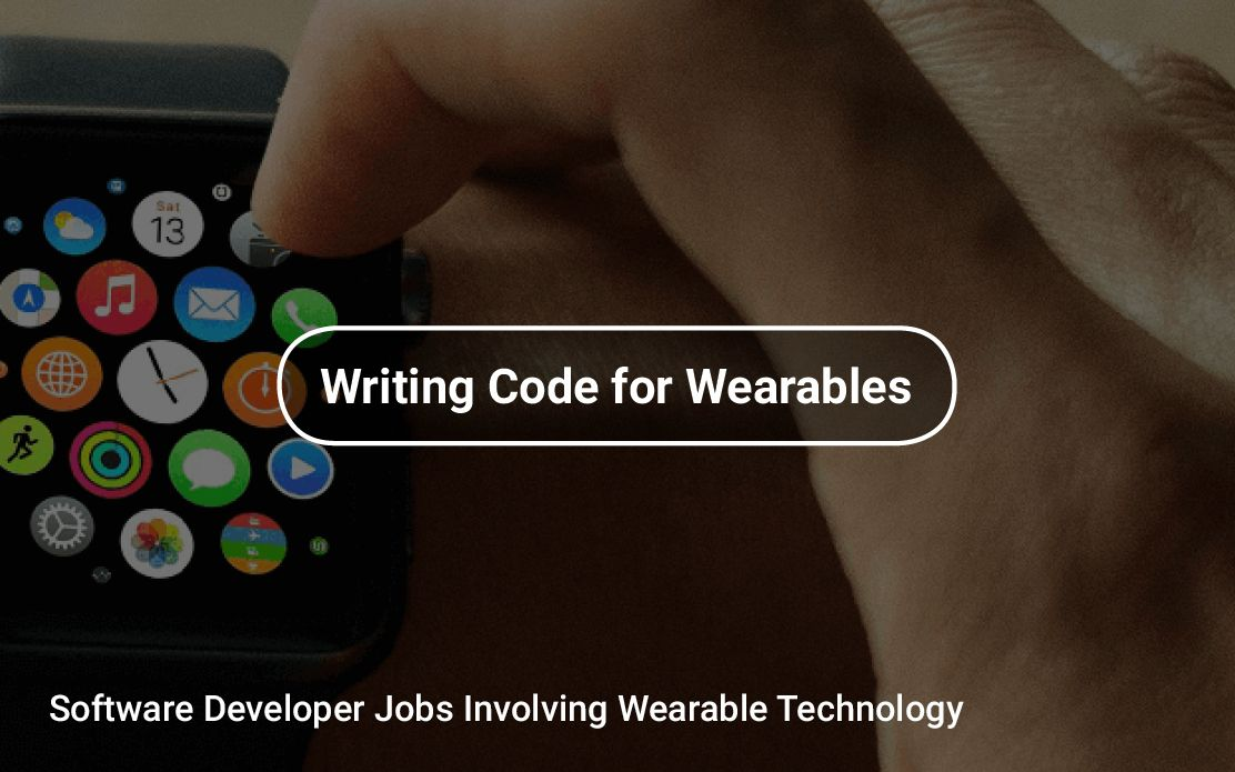Pin by Tapwage on Curated Job Channels   Software