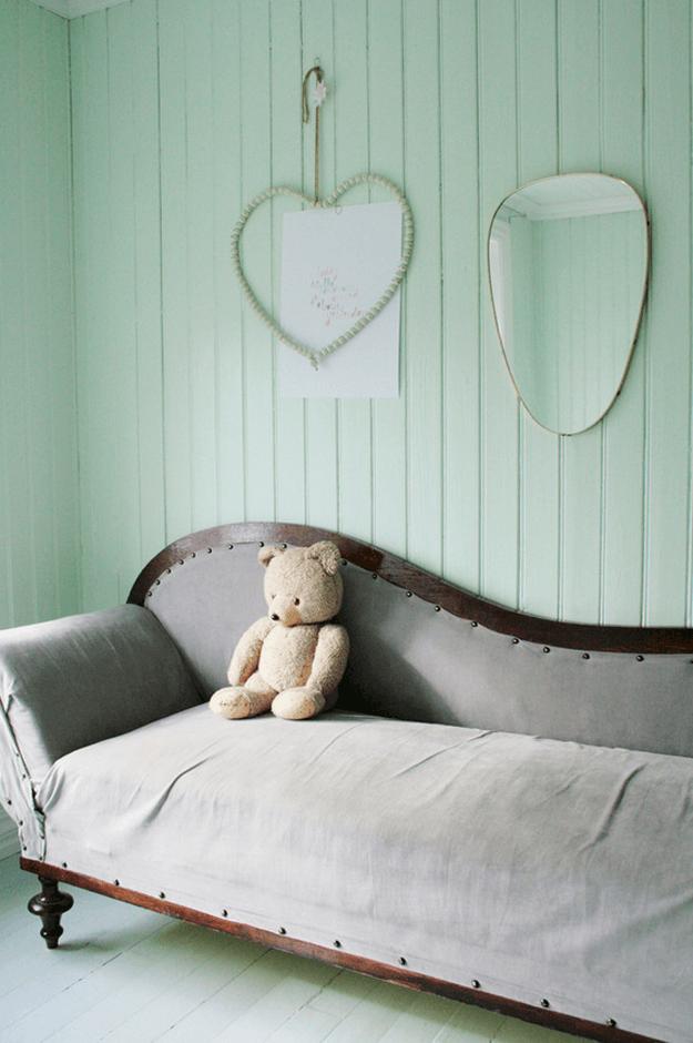 Bedroom Ideas Mint Green Walls sherwin williams kind green | mint green rooms, green rooms and