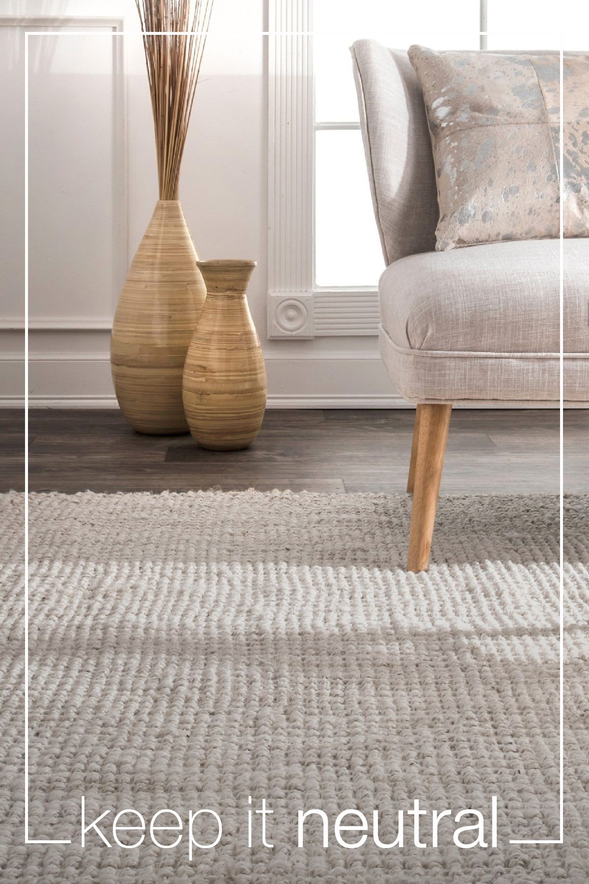 Choosing The Perfect Color For Your Area Rug Rugs