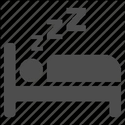 Despues De La Escuela Llegue A Casa Y Tomar Una Siesta Yo Tomar Una Siesta Porque Yo Estoy Cansado Nap Benefits Mental Training How To Fall Asleep