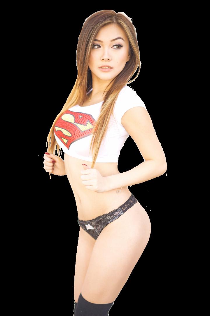 curvy models xxx