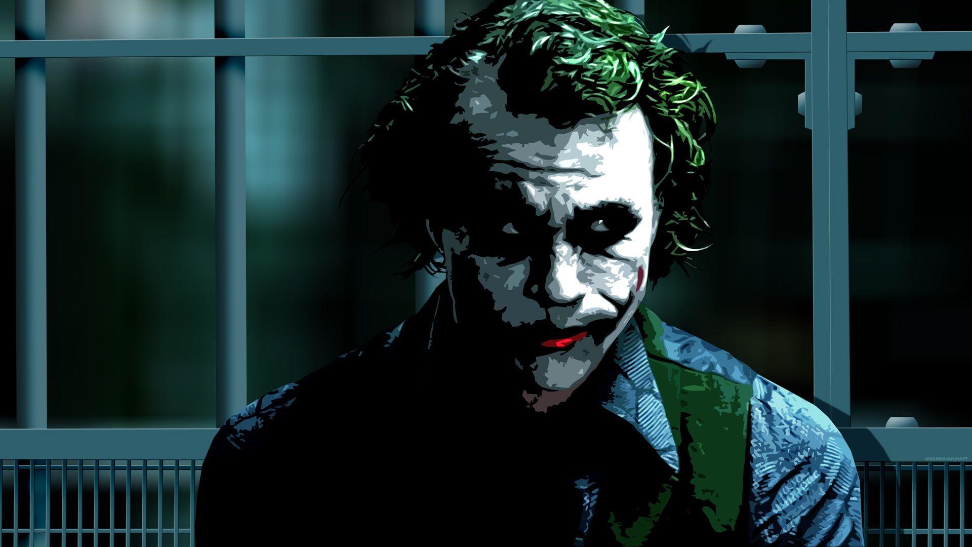 Batman The Dark Knight Joker Movies Dc Comics 1080p Wallpaper Hdwallpaper Desktop Joker Wallpapers Joker Hd Wallpaper Joker Iphone Wallpaper Dark theme 1080p joker hd mobile