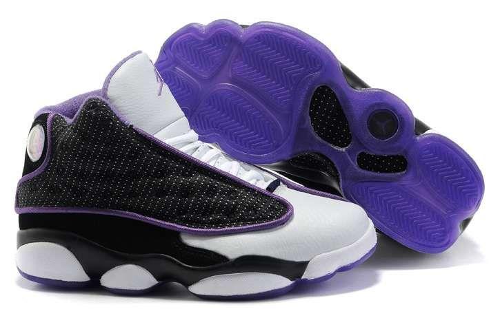 Womens Air Jordans 13 : lebronx-mvp.com sale|LeBron X MVP|
