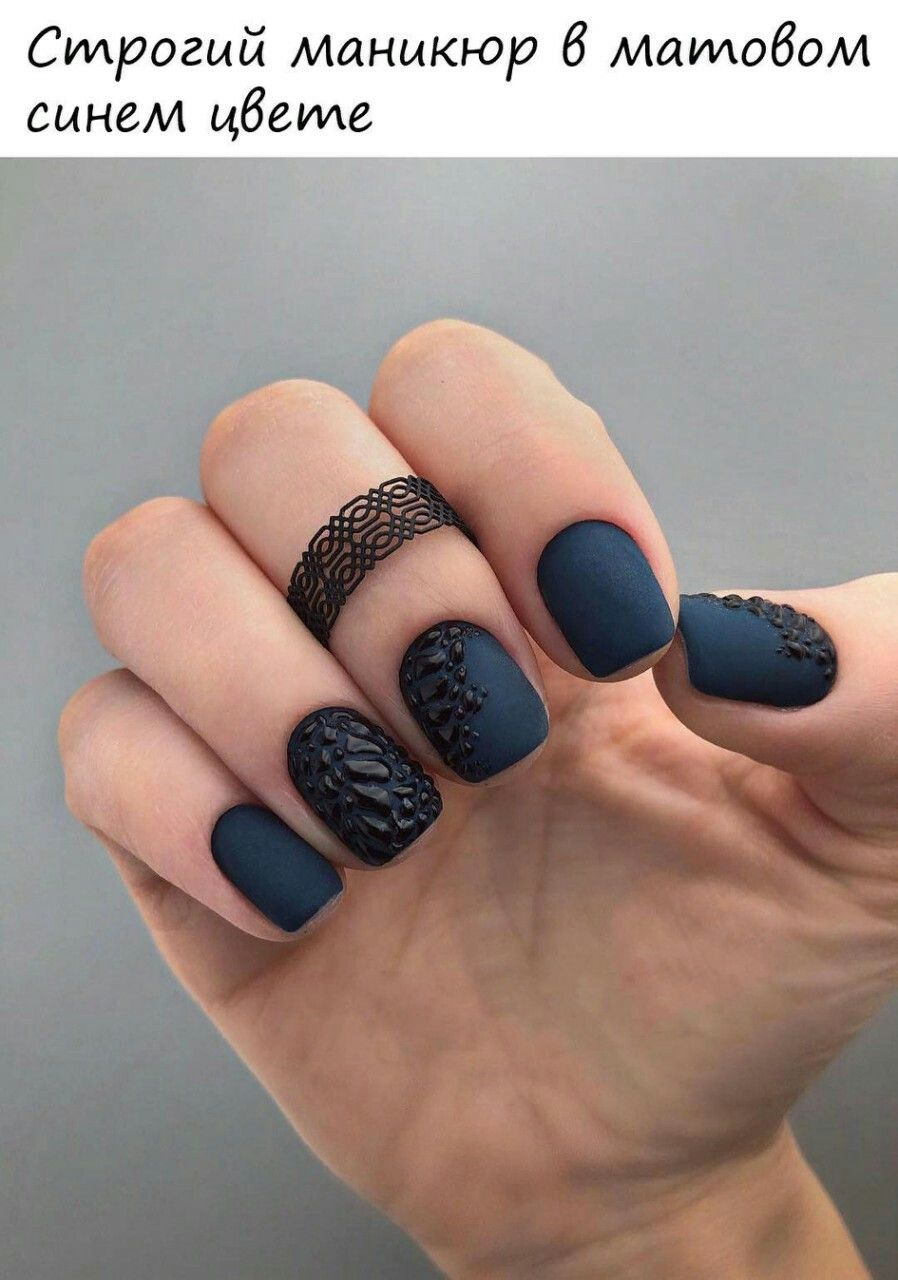 IMAGINE THIS ON LONG COFFIN/BALLERINA NAILS | Dragon nails ...