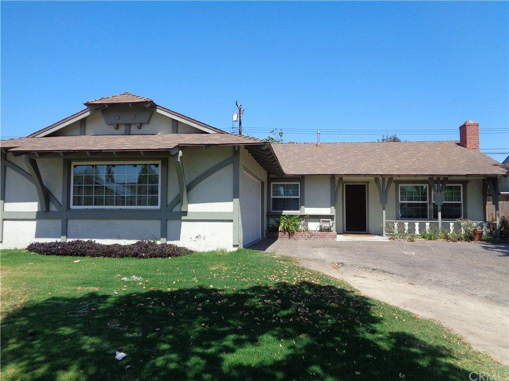 15192 Starboard St, Garden Grove, CA 92843 Zillow