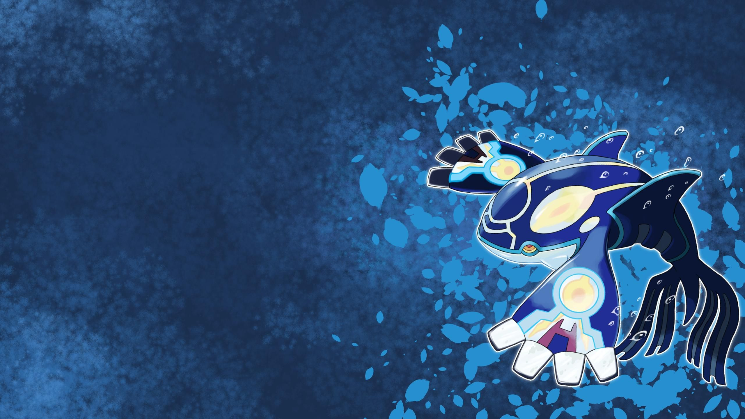 Kyogre Wallpapers Wallpaper Cave Rayquaza Wallpaper Art Wallpaper Gaming Wallpapers Hd
