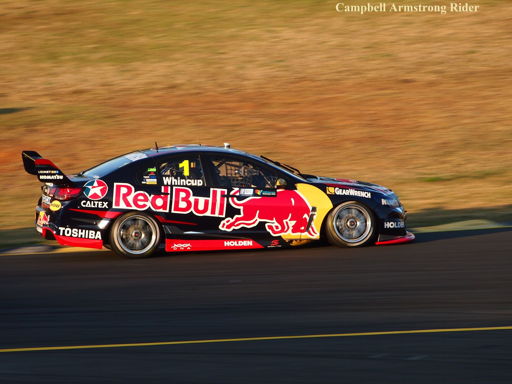 Pin By Andrew Gloistein On Red Bull Racing Red Bull Racing Super Cars V8 Supercars