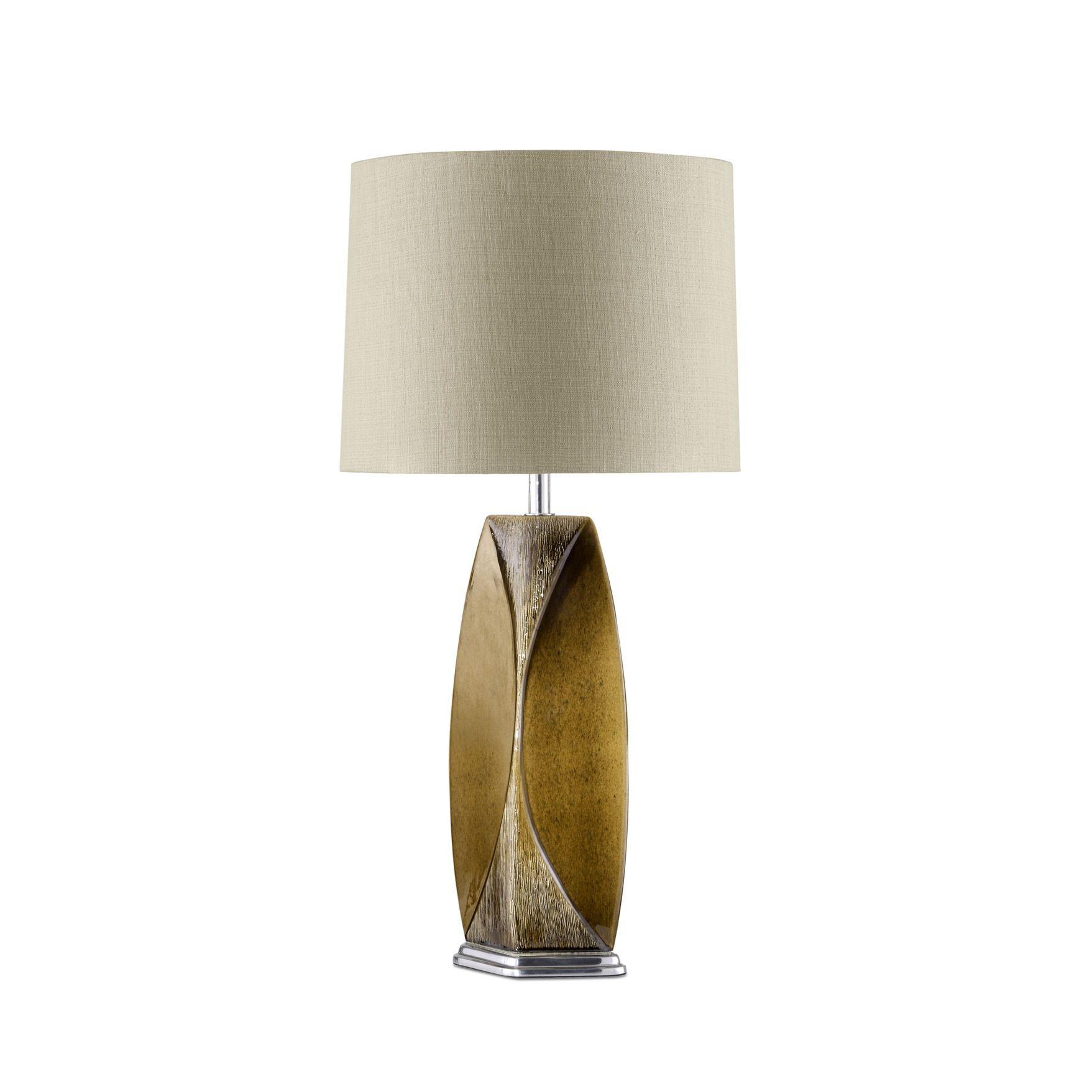 Nova Lighting Wings Table Lamp