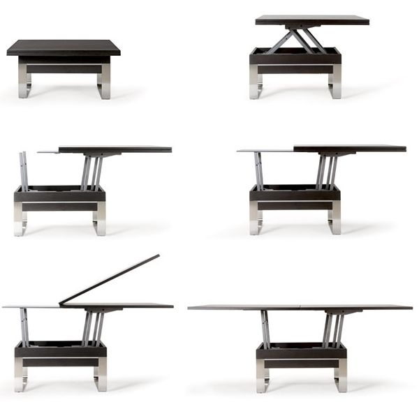 adjustable coffee table uk height to dining australia turned dinning tells all