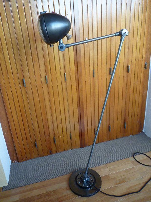 Maison Phare Liseuse Pour 01Idées La Articulée Lampe 2cv eWQrxdCBo