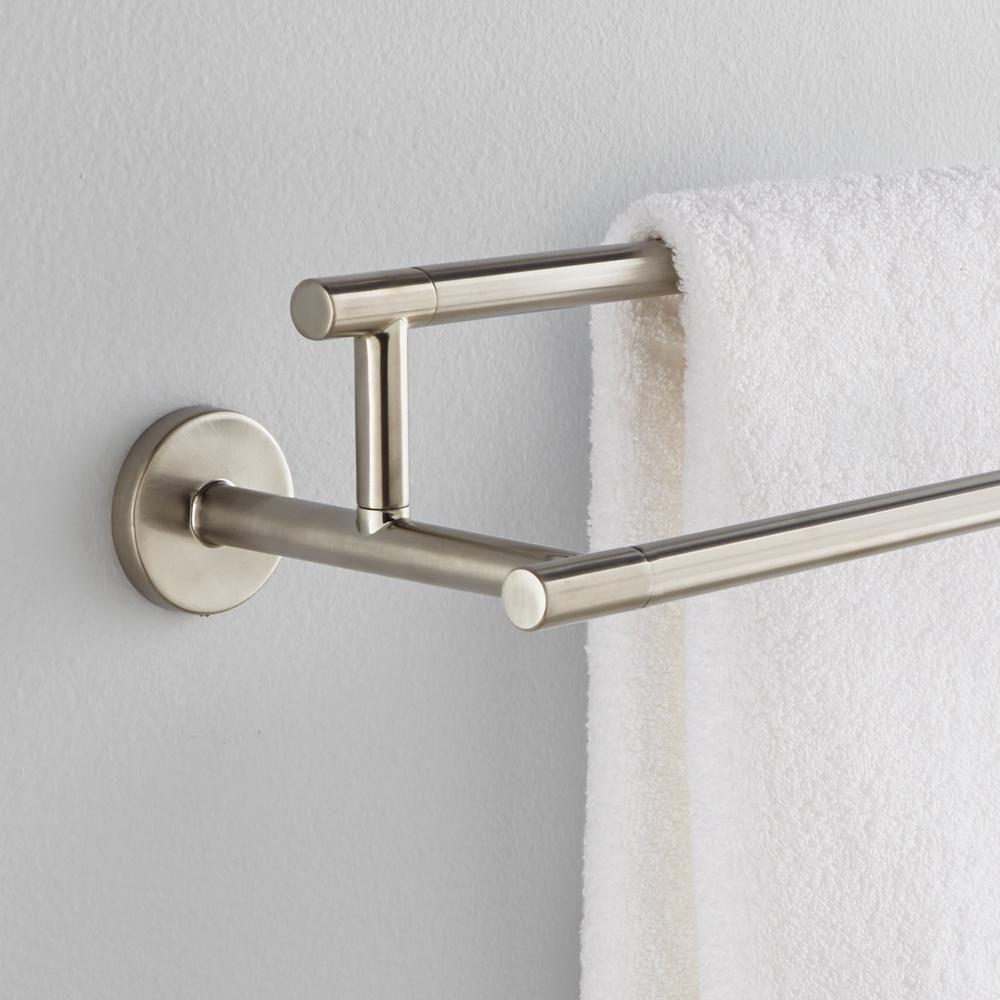 Pin On Bathroomrenovation Ideas
