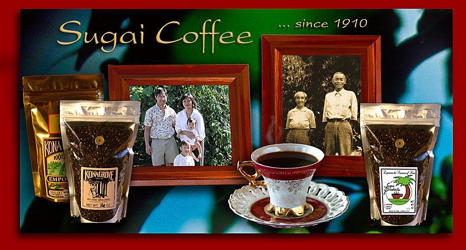The best coffee from Hawaii Coffee, Best coffee, Kona coffee