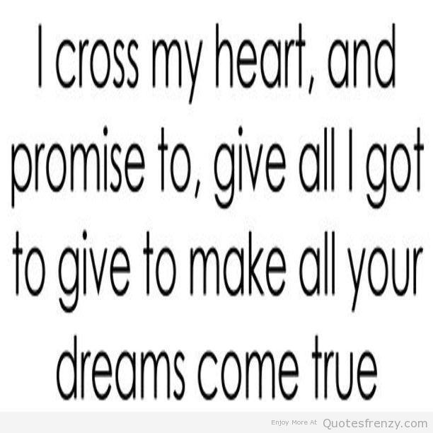 george strait quotes song lyrics love #george #strait #quotes #song #lyrics * george strait quotes song lyrics . george strait quotes song lyrics country . george strait quotes song lyrics love