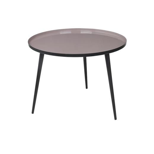 jelva table - Cerca con Google