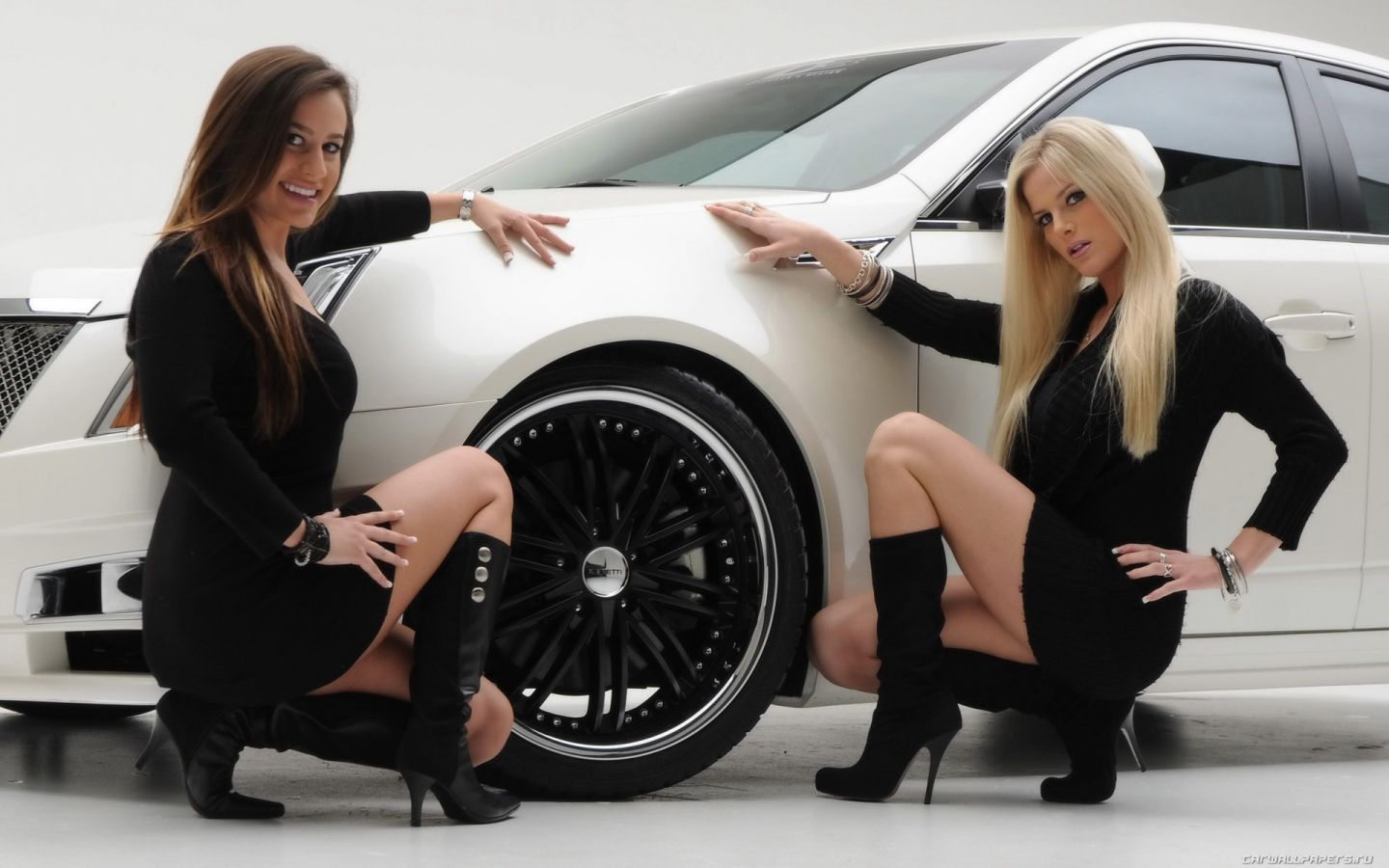 pin by sally wagner on amazing cars cars sexy cars car girls rh pinterest com