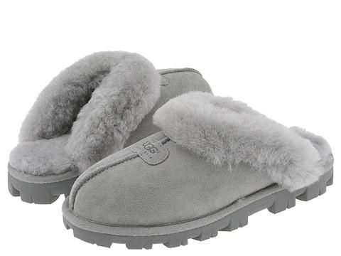 d15409997e0 bootshut.us on | ugg boots | Ugg slippers, Ugg boots cheap, Grey ugg ...
