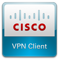 3fe258f66be6054ade486c1fb79dc8eb - Cisco Vpn Client Free Download For Windows 8