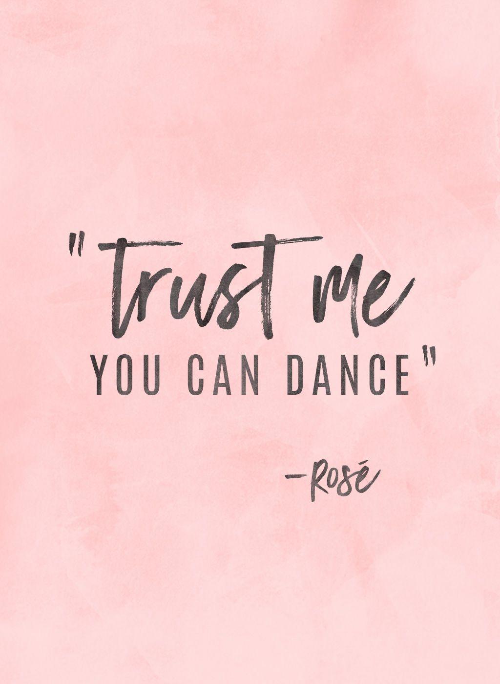 3 Pinterest Instagram Rekataylor 3 Dance Quotes Dancer Quotes Cool Words