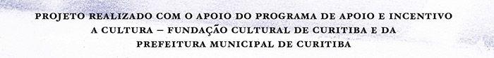 ALEGRIA DE VIVER E AMAR O QUE É BOM!!: DIVULGAÇÃO DE EDITORA #207 - NOSSA CULTURA - LANÇA...