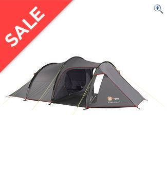 Hi Gear Electron 4 - 4 Berth tent | GO Outdoors. Big u0026 quick/  sc 1 st  Pinterest & Hi Gear Electron 4 - 4 Berth tent | GO Outdoors. Big u0026 quick/easy ...