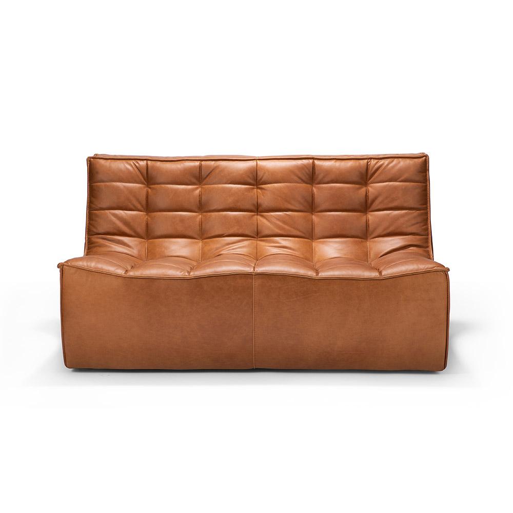 3 Seater Leather Sofa Used Furniture For Sale 3 Seater Leather Sofa Second Hand Sofas Sofa