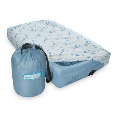 Air Mattress Bed Bath Beyond