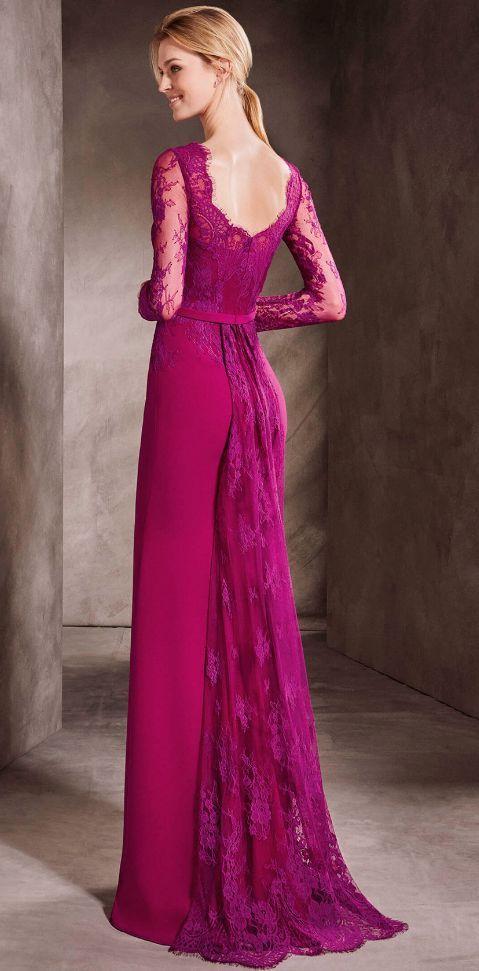 Dress Inspiration - St. Patrick