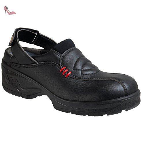 Taille Travail Jalas Ejendals 43 2902 Daniel De Chaussures YpSpxq6wC