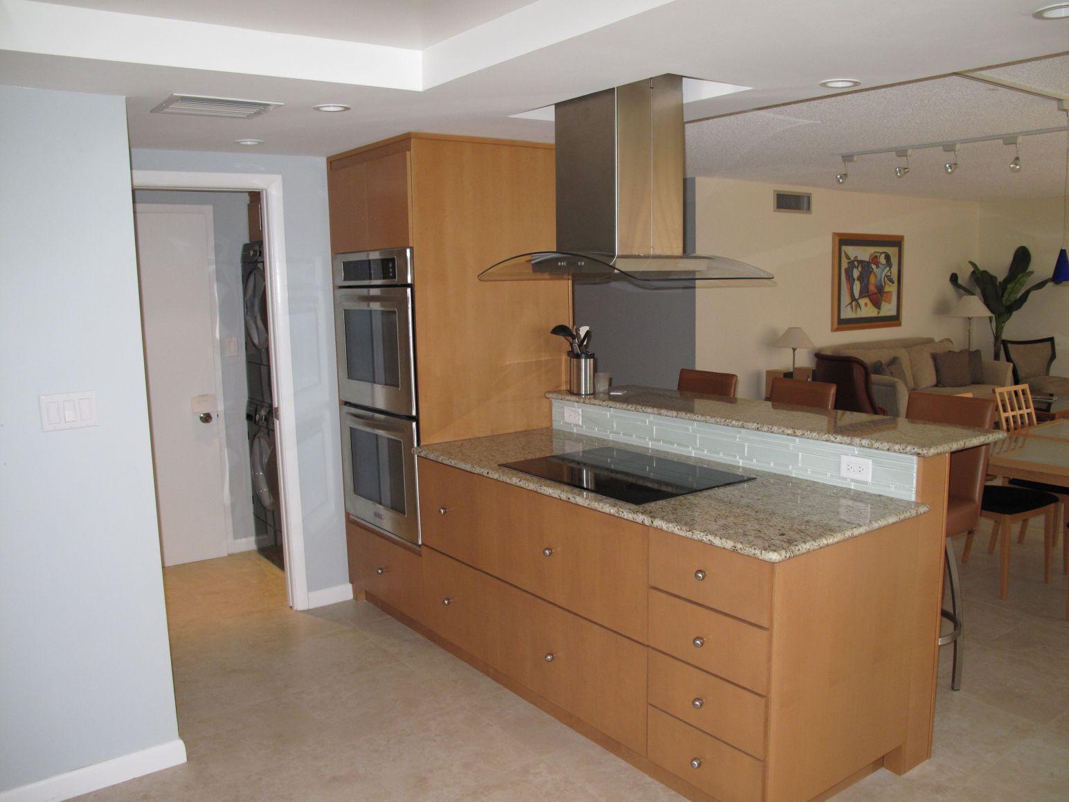 Lauderdale Kitchen Design G Houzz Com Miami By DKOR Interiors ...