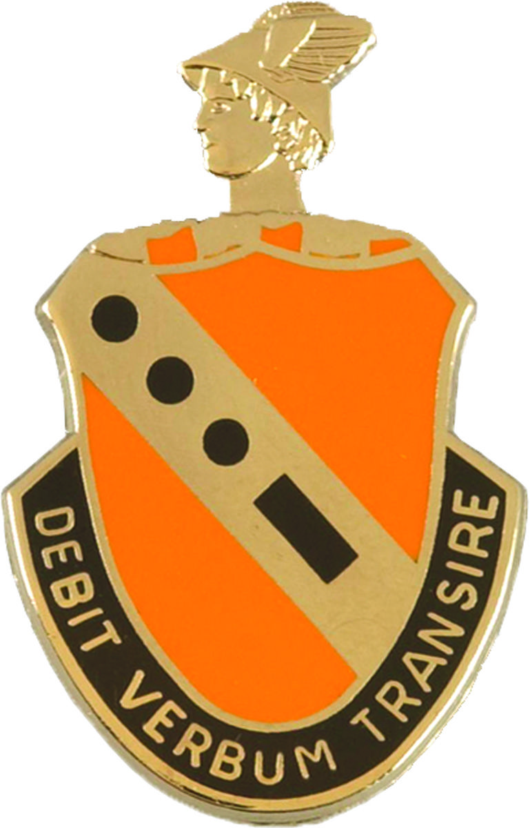 56th Signal Battalion