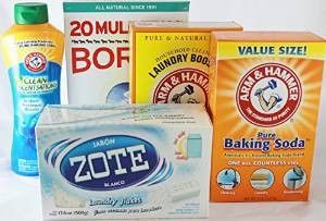 Complete do it yourself laundry soap kit zote soap flakes borax complete do it yourself laundry soap kit zote soap flakes borax washing soda solutioingenieria Gallery