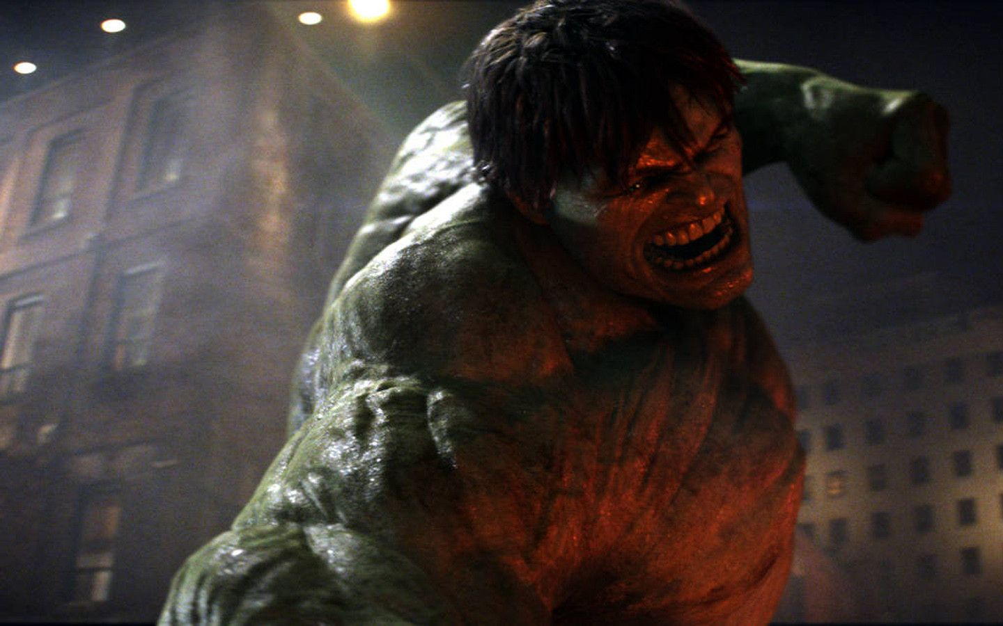 the incredible hulk movie download hd