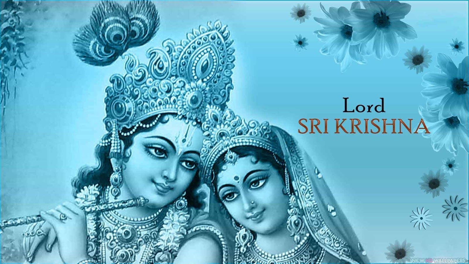 Festival 2013 radha e krisna pinterest hare krishna and krishna happy krishan janmashtami hd wallpapers and quotes with krishan hd images greetings kristyandbryce Gallery