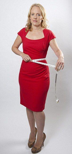 Hmc weight loss centers corona ca