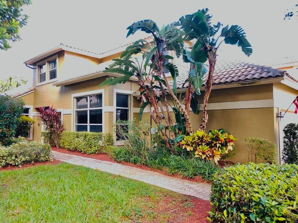 Zillow has 1,669 homes for sale in Boca Raton FL matching