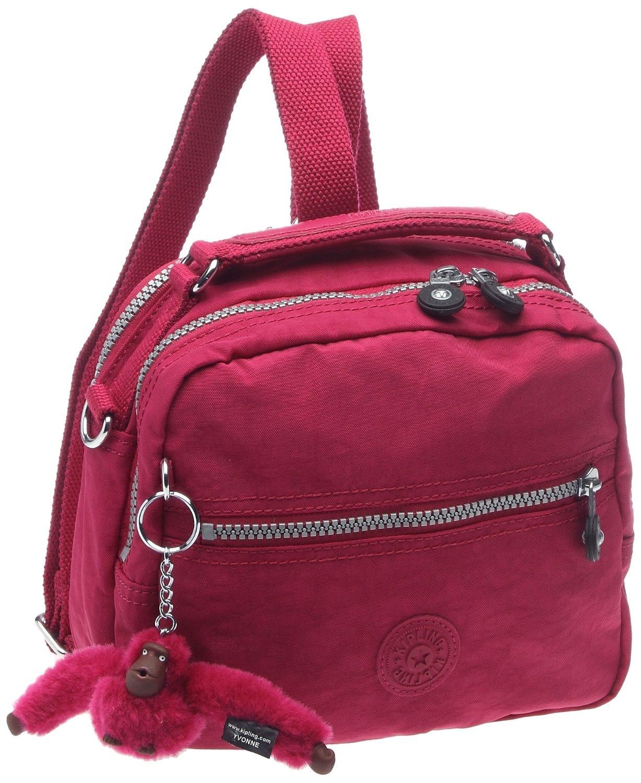 Kipling Women S New Candy Handbags Favorite Styles Handbags