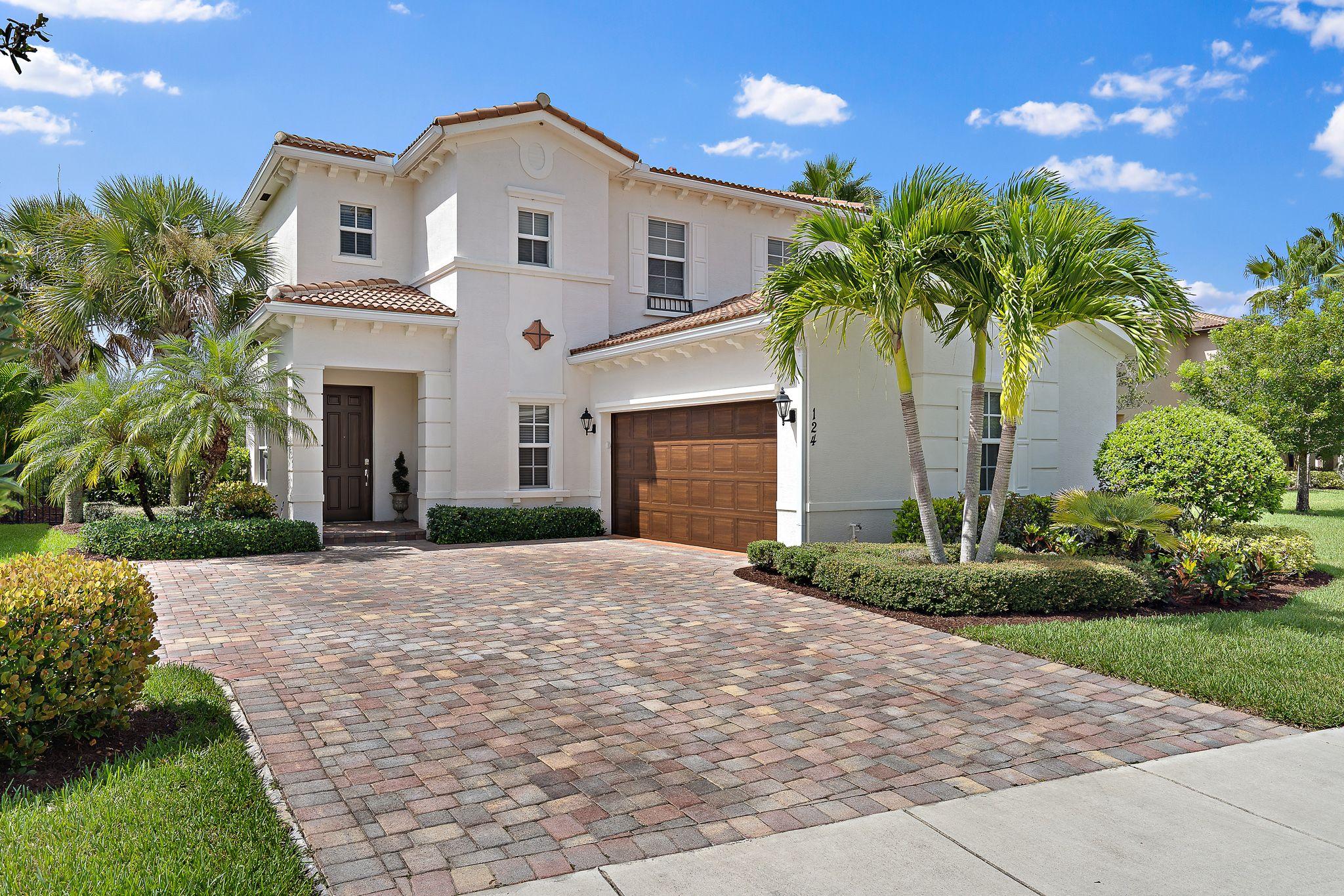 3fe2e0512786010668ed3eeb74251bc1 - Auto Detailing Palm Beach Gardens Fl