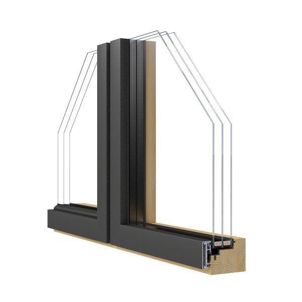 Holz alu fenster hersteller  timm-fensterbau-holz-aluminium-fenster-alco-elementekonstruktion ...