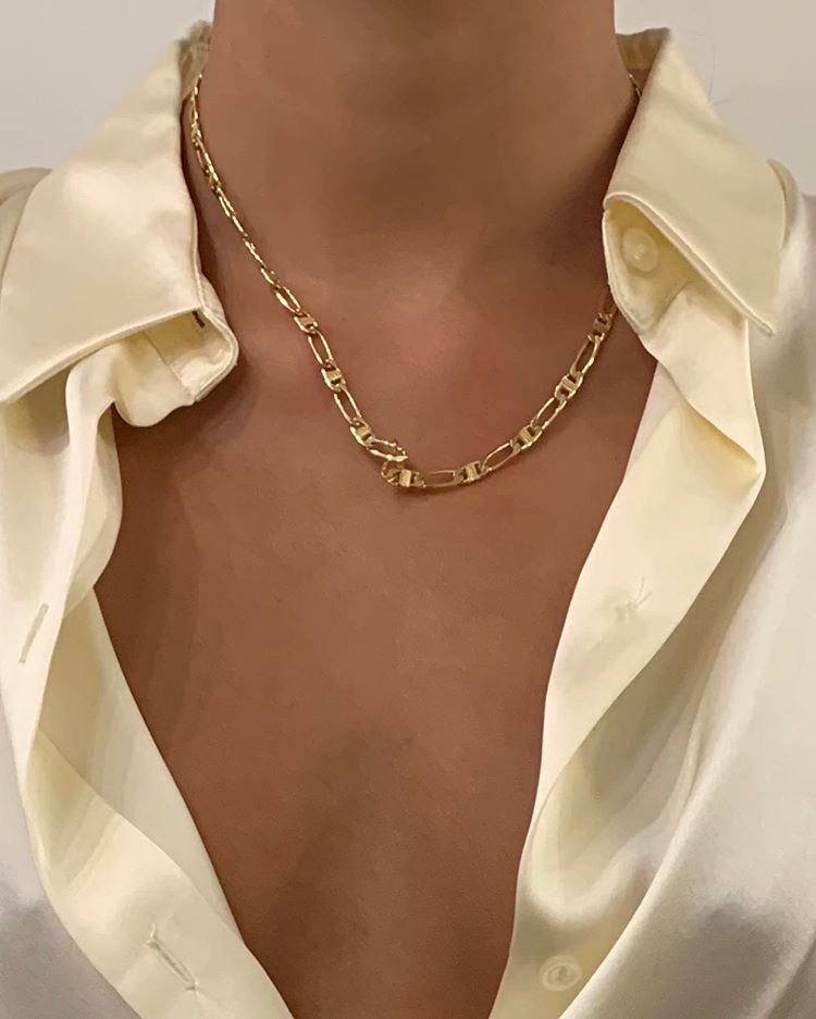 Pin by linds🦋 on aesthetic in 2020 | Braided jewelry diy ...