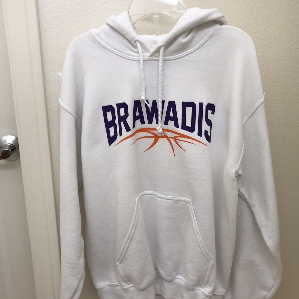 Limited Edition Brawadis Youtuber Hoodie Fashion Clothing Shoes Accessories Mensclothing Activewear Ebay Link Hoodies Clothes Active Wear