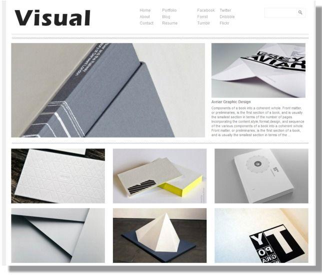 temas wordpress gratis - Buscar con Google   Ilustraciones ...