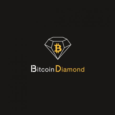 Bitcoin Diamond (BTCD) price