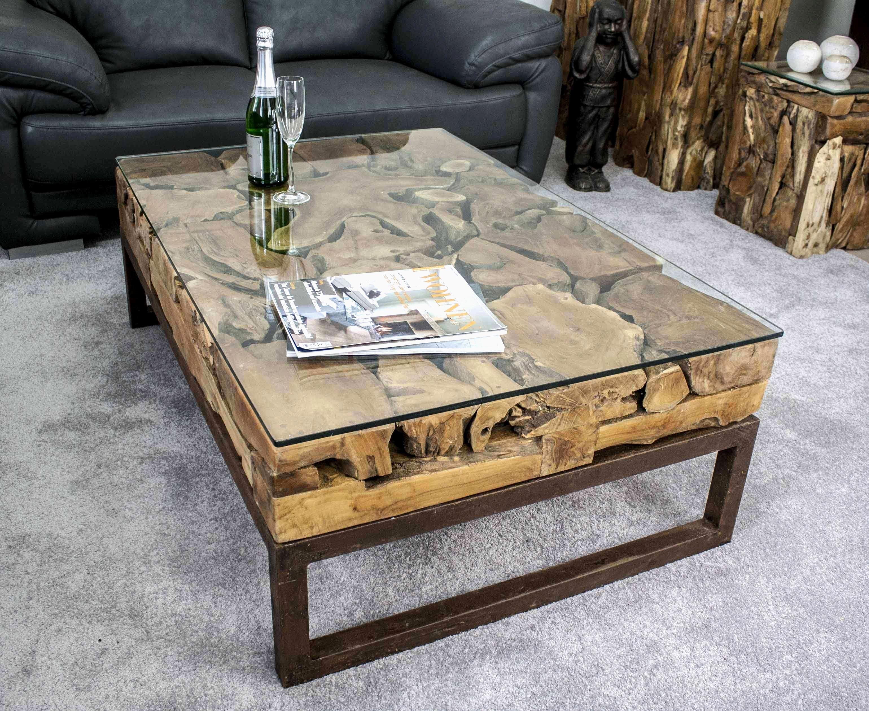 Wohnzimmertisch Holz Glas Design Worauf Sie Achten Sollten Couchtisch Couchtisch Echtholz Wohnzimmertisch