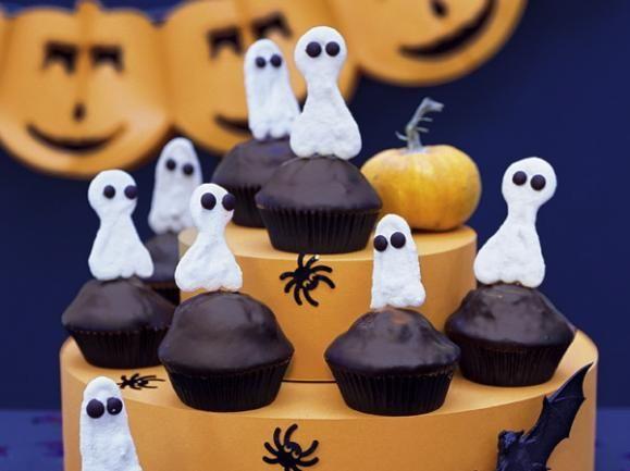 Halloween Grusel-Törtchen http://www.fuersie.de/lifestyle/halloween/galerie/gruselige-rezepte-und-anleitungen/page/5#content-top