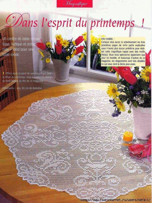Crochet: Wipes Crochet | carpetas crochet | Pinterest | Toallas ...
