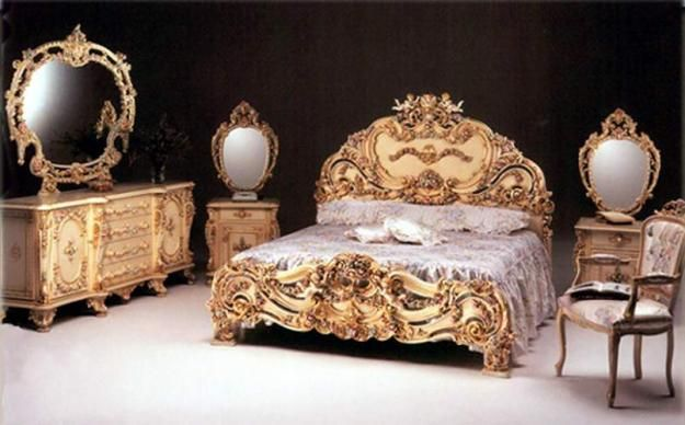 Beau Chiniot Furniture Pakistan | Pakistan Furniture Designs