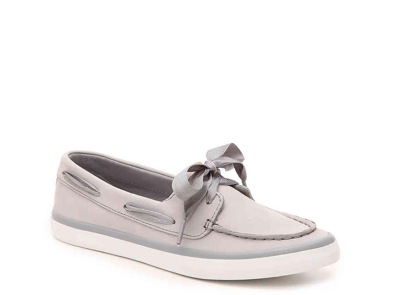 Sperry Top-Sider Sailor Boat Shoe