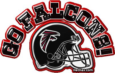 Atlanta Falcons Playing Agaist New Orlans Hope They Win Atlanta Falcons Wallpaper Atlanta Falcons Fans Falcons Football