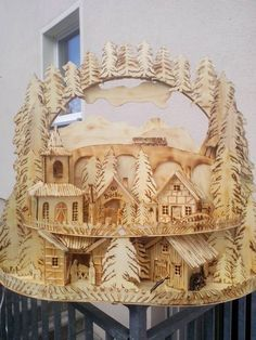 schwibbogen xxl anleitung zum selber bauen   heimwerker-forum   laubsäge vorlagen weihnachten